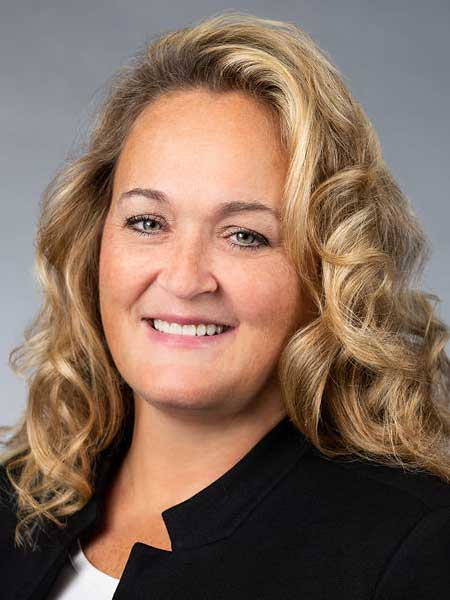Roxanne Brinkerhoff
